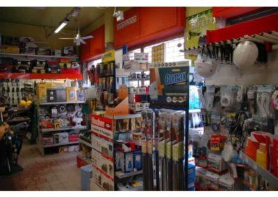 negozio 003-500x500