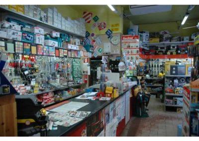 negozio 004-500x500