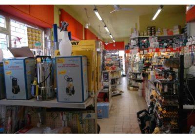 negozio 009-500x500