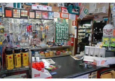negozio 011-500x500