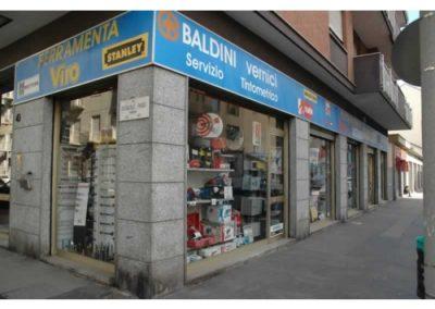 negozio 015-500x500
