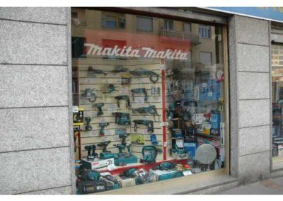 negozio 016-500x500