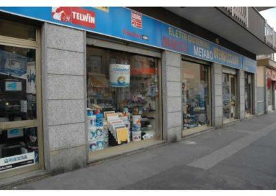 negozio 017-500x500