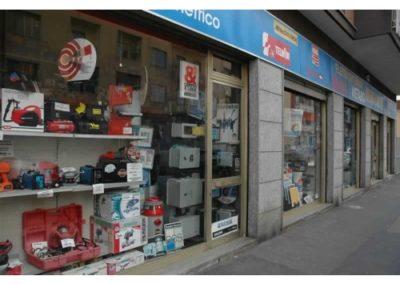 negozio 018-500x500