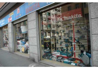 negozio 019-500x500