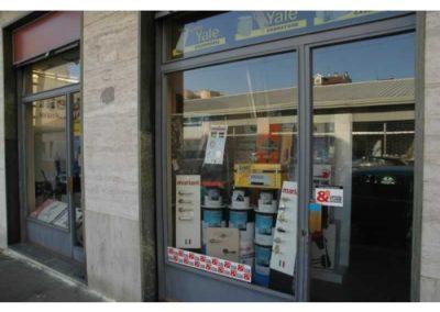 negozio 022-500x500